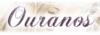 Oxumorôs - Portail 100x3510