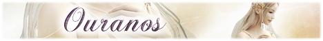 Les Chroniques d'Ouranos  468x6010