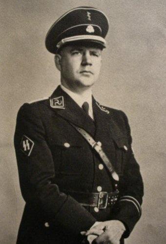 """""""Tuchmütze für SS"""" pour hommes de rangs et sous-officiers (1935-1940) Ss7_bm10"""