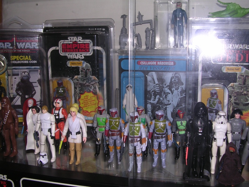 Rarity order of loose Boba fett's? - Page 5 08311