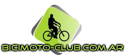 Club BiciMoto
