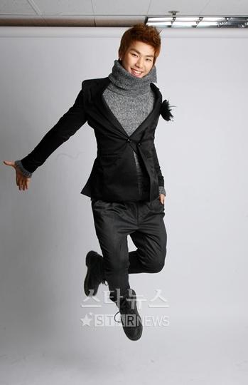 Kevin Kim. Kevin211