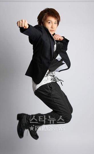 Kim TaeHeon. Taehun13