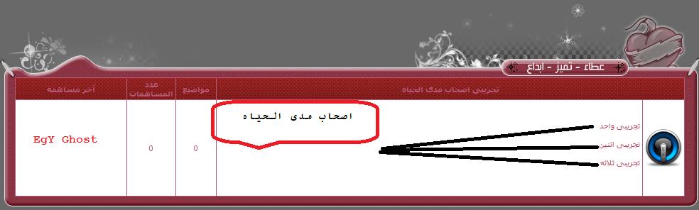 طريقه عمل منتديين او أكثر فى نفس الخانه Ooo10