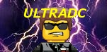 Ultradc