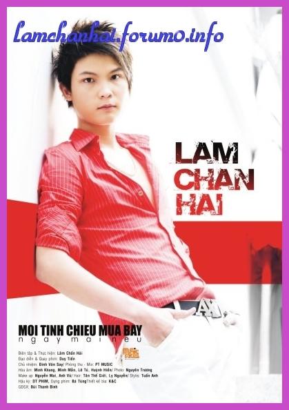 lamchanhai.info