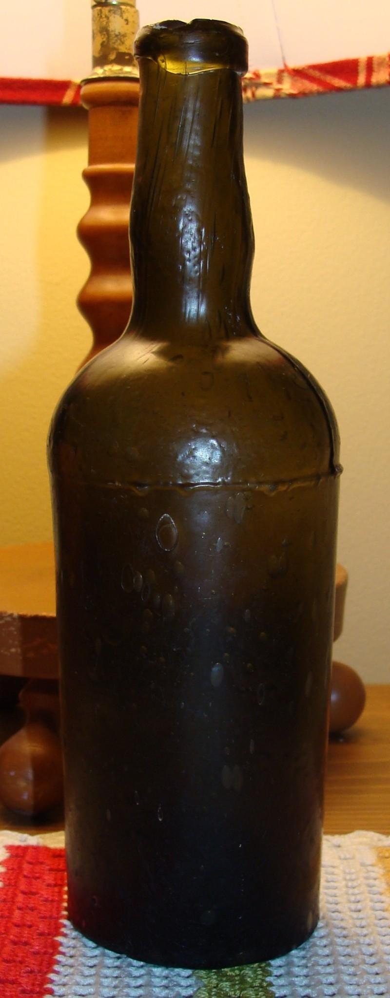 Encore une bouteille noire! 00110