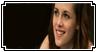 Isa Bella Swan (Kristen Stewart)
