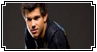 Jacob Black (Taylor Lautner)