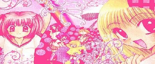 Taller de U-chan!^.^ Banner10