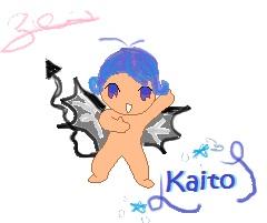 un dibujito que hice en la compu n_n Kaito_10