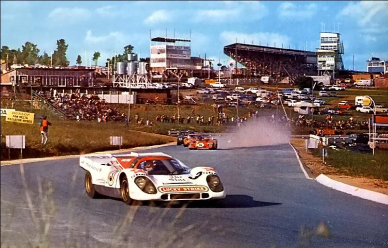 Porsche 917 - Page 3 917_1110