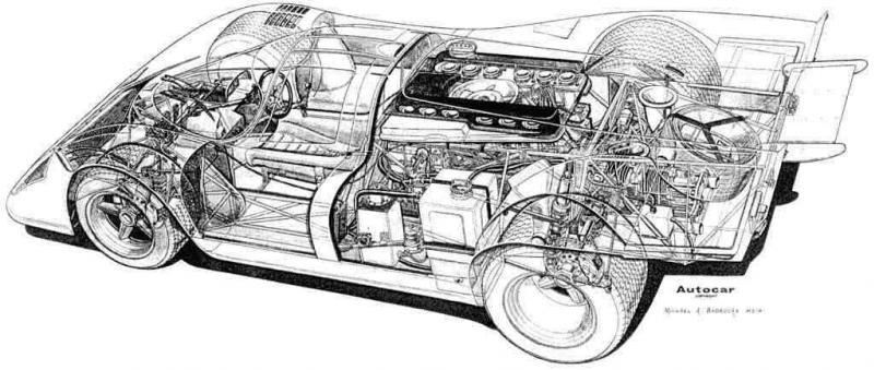 Porsche 917 - Page 4 917_1310