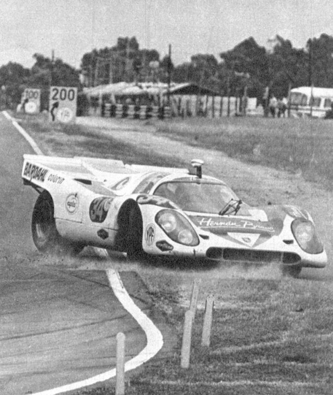 Porsche 917 - Page 4 917_1910