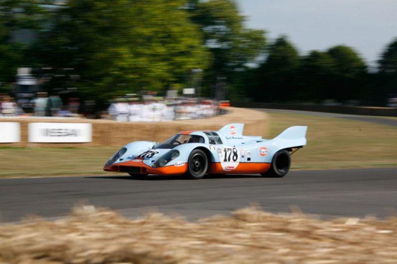 Porsche 917 - Page 3 917_210
