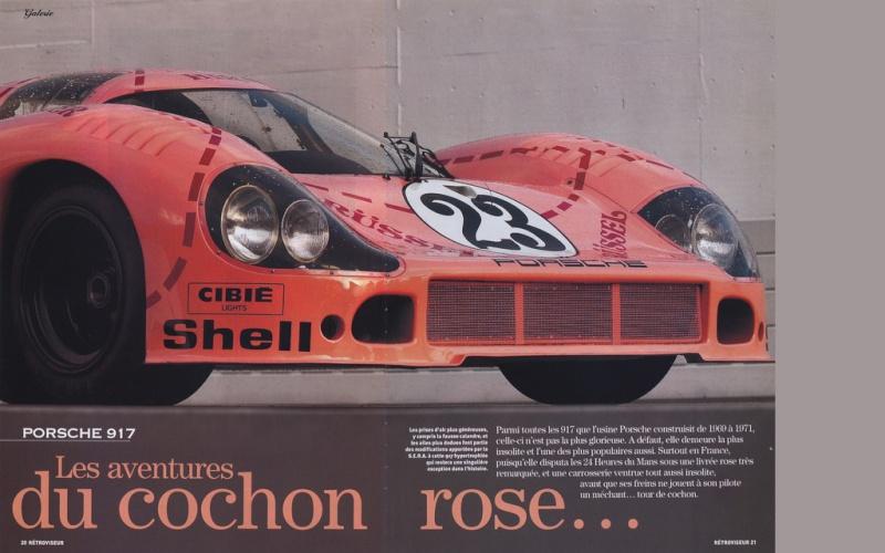 Porsche 917 - Page 4 917_2110
