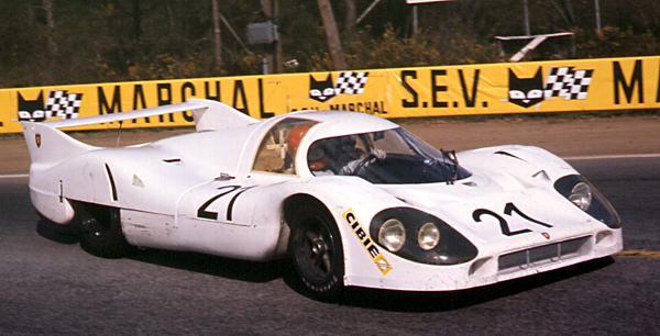 Porsche 917 - Page 4 917_2210