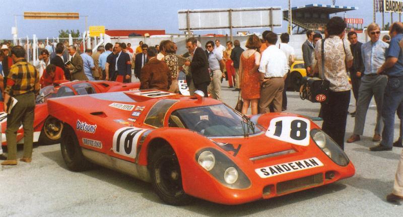 Porsche 917 - Page 4 917_2310