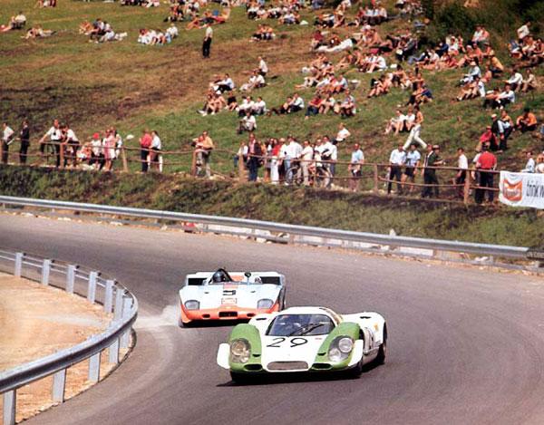 Porsche 917 - Page 4 917_2411