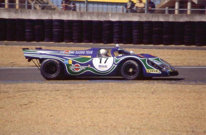 Porsche 917 - Page 3 917_310