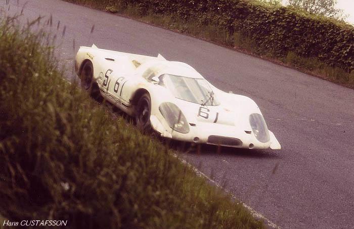 Porsche 917 - Page 3 917_410