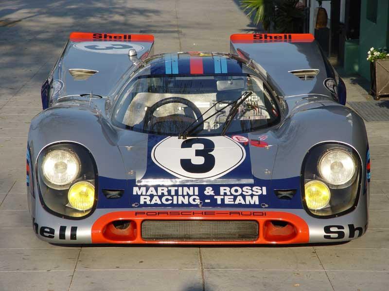 Porsche 917 - Page 3 917_610