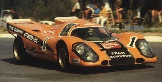 Porsche 917 - Page 3 917_910