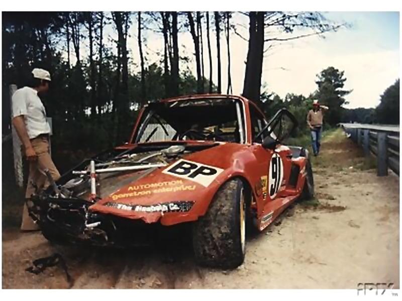 Porsche 935 - Page 3 935_1410