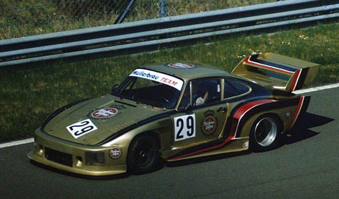 Porsche 935 - Page 4 935_1610