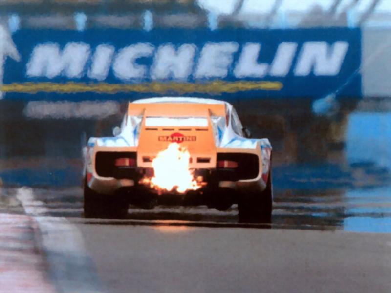 Porsche 935 - Page 4 935_1710