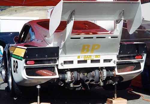Porsche 935 - Page 4 935_2310