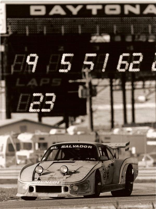 Porsche 935 - Page 3 935_410