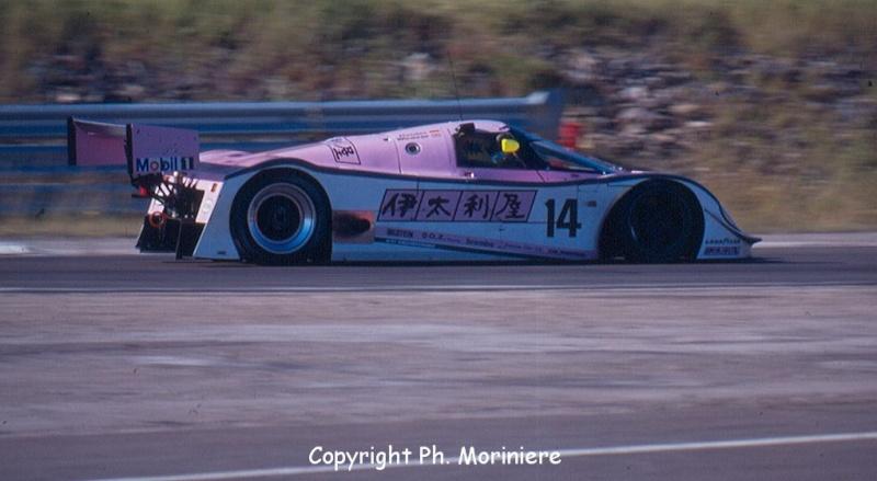 Porsche 956/962 - Page 2 956_1310
