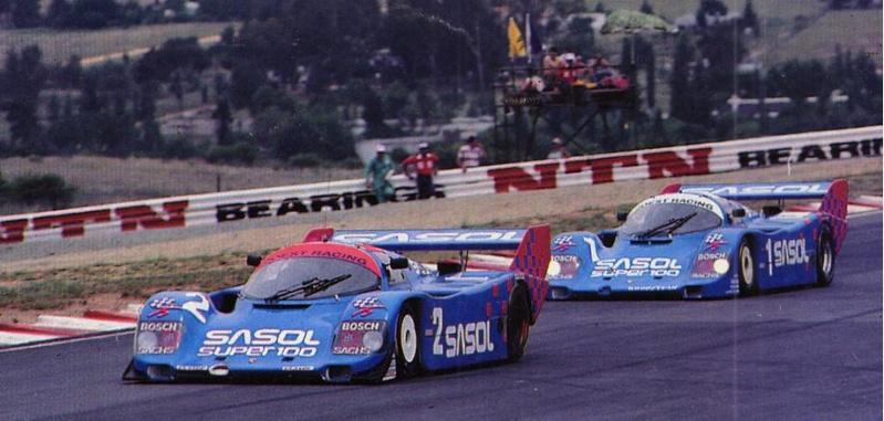 Porsche 956/962 - Page 2 956_1510