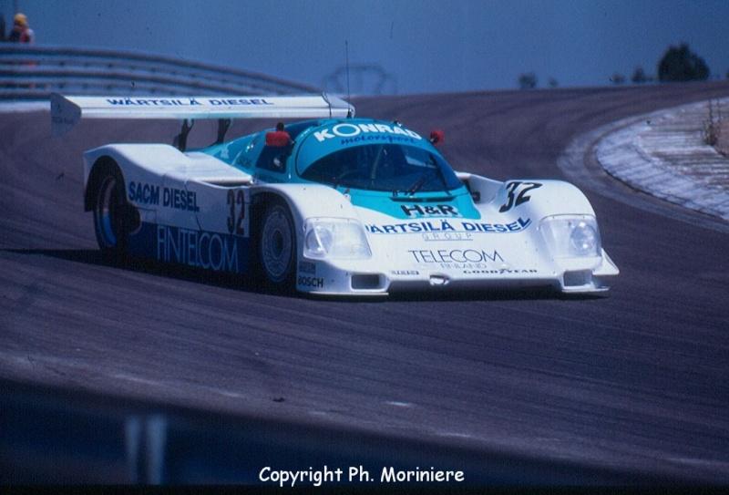 Porsche 956/962 - Page 2 956_1610