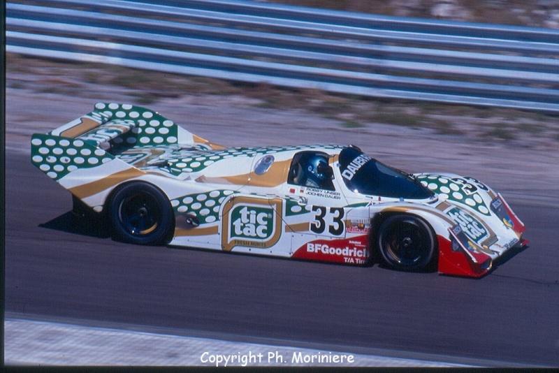 Porsche 956/962 - Page 2 956_1710