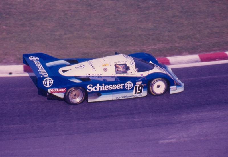 Porsche 956/962 - Page 2 956_1810