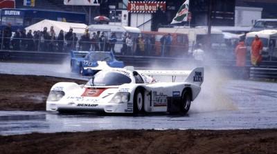 Porsche 956/962 - Page 2 956_2010