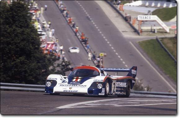 Porsche 956/962 956_210