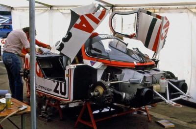 Porsche 956/962 - Page 2 956_2110