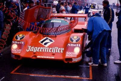 Porsche 956/962 - Page 2 956_2210