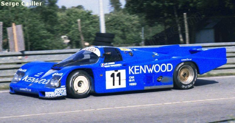 Porsche 956/962 - Page 3 956_2410