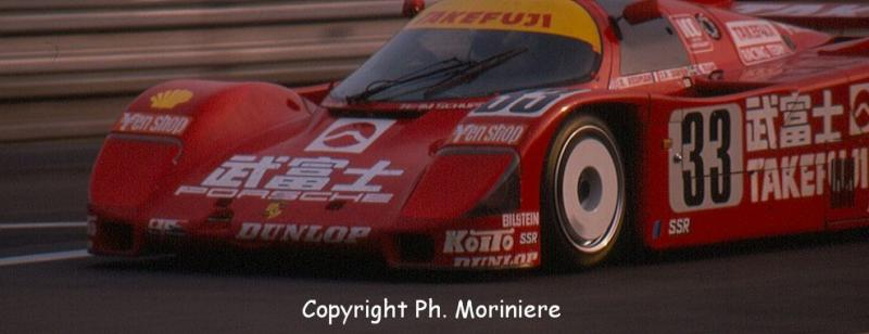 Porsche 956/962 - Page 3 956_2510