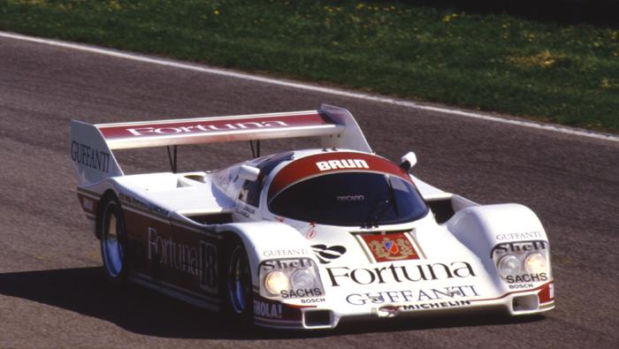 Porsche 956/962 - Page 5 956_2610