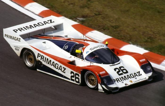 Porsche 956/962 - Page 5 956_2710