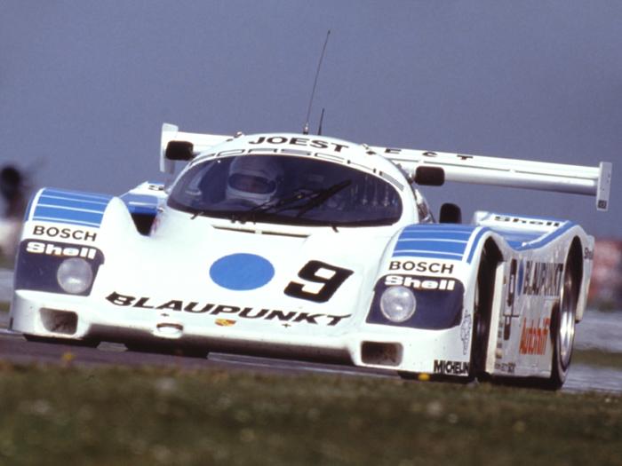 Porsche 956/962 - Page 5 956_2810