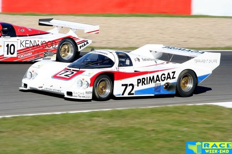 Porsche 956/962 - Page 5 956_2910