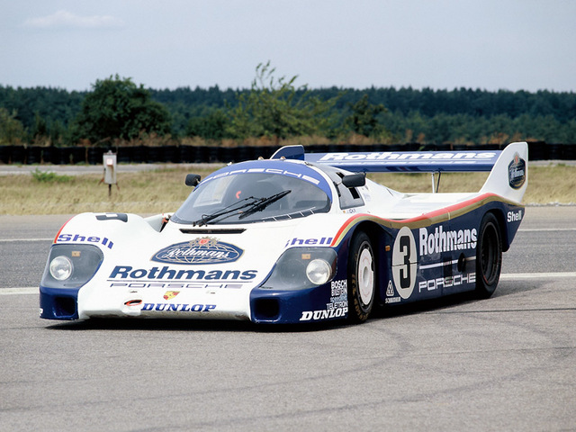 Porsche 956/962 956_310