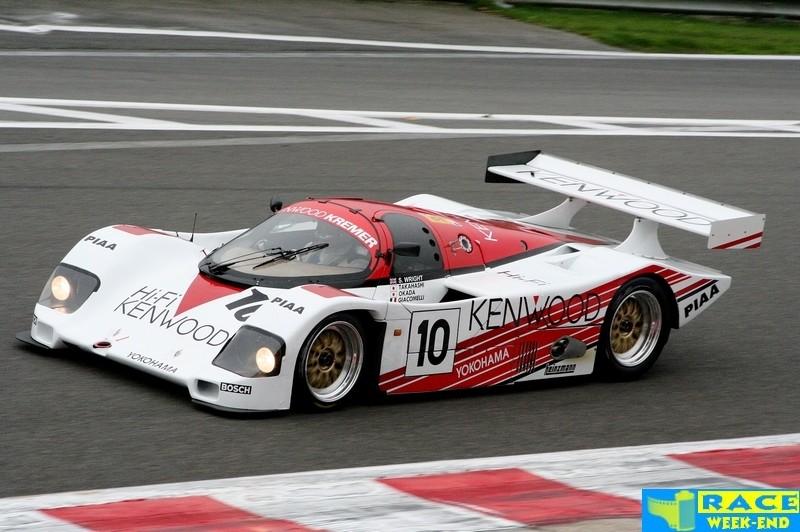 Porsche 956/962 - Page 5 956_3110