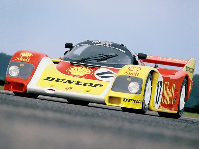 Porsche 956/962 956_410